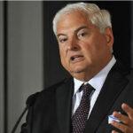 EEUU: Juez autoriza extradición de expresidente panameño Martinelli