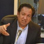 """Bolivia demanda a EEUU que se retracte por críticas """"injerencistas"""""""