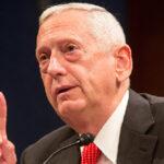 Pentágono: Si Corea del Norte dispara a EEUU habría guerra en breve tiempo