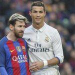 La UEFA sortea esta semana la Champions League y Liga Europa