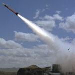 EEUU: Misil lanzado este lunes por Corea del Norte sobrevoló Japón (VIDEO)
