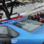Argentina: Evacuan estadio Monumental del River por amenaza de bomba