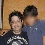 España: Liberan bajo fianza el cubano acusado de lavar US$ 238 millones