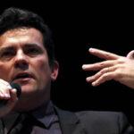 Juez Sergio Moro afirma que Brasil está en manos de un grupo de gángsters (VIDEO)