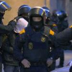 España: abaten a 4 presuntos terroristas en un nuevo atentado en Cambrils (VIDEO)
