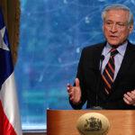 Chile rechaza pedido de EEUU de romper relaciones diplomáticas con Norcorea
