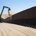 EEUU: Seleccionan 4 empresas que construirán prototipos del muro con México (VIDEO)