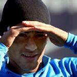 PSG: Neymar pagó cláusula al Barcelona y brasileño quedó libre para fichar