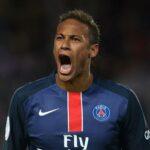 Neymar no podrá debutar hoy al no haber recibido la Liga francesa el tránsfer