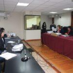 Caso Odebrecht: Dejan al voto apelación a prohibición para venta de Olmos