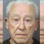 EEUU: Después de 30 años confiesa que accidentalmente mató a esposa