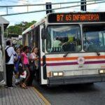 Puerto Rico: Lanzan servicio de transporte solo para mujeres y con conductoras