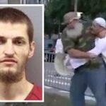 EEUU: 40 años de cárcel a yugoslavo que planeó vengar muerte de Bin Laden