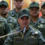 Venezuela: Amenaza militar de EEUU es un acto de locura y supremo extremismo