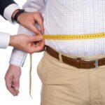 Uruguay: FAO está mucho más preocupada por la obesidad que por desnutrición