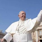 Papa Francisco: 6,000 policías garantizarán seguridad en Trujillo (VIDEO)
