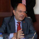 Javier Paulinich asume como nuevo secretario permanente del SELA