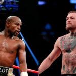 Mayweather VS McGregor: Día, hora y canal en vivo de la pelea del año