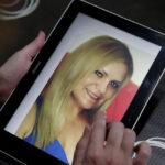 México: Confirman la muerte de española desaparecida el 2 de julio (VIDEO)