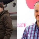 "Ucrania dice expulsó a periodistas españoles por ""informaciones falsas"""