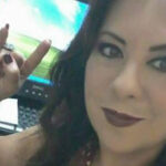 México: Maestra acepta que se equivocó al tener sexo con su alumno (VIDEO)