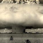 Kim Jong-un alista prueba nuclear ante ejercicios militaresde Corea del Sur y EEUU