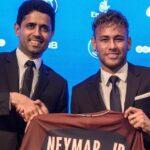 Sindicato de futbolistas pide que la CE investigue grandes fichajes como Neymar