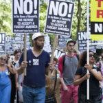 Comité de la ONU pide a gobierno de EEUU una condena inequívoca al racismo