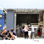 Al menos diez muertos y veinte heridos en el atropello masivo de Barcelona (video)