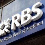 Reino Unido: Royal Bank of Scotland emitirá su primer billete de polímero de 10 libras
