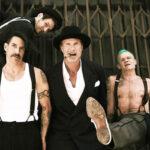 Banda rockera estadounidense Red Hot Chili Peppers alista concierto en Cuba