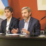 El gobierno argentino promete transparencia y seguridad durante primarias