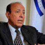 Honduras: Denuncian que 91% de agresiones a periodistas están impunes