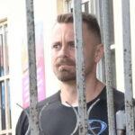 Panamá: Condenan a 47 años de cárcel al asesino en serie Salvaje Bill (VIDEO)