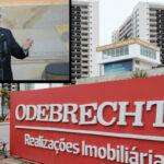 Corte Suprema cita a presidente Santos por el caso Oldebrecht