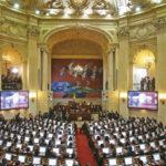 Colombia: Miembros de las FARC podrán ser contratados como escoltas