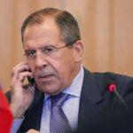 Moscú dice estudiará la decisión de EEUU de suspender emisión de visados