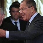 Rusia puede contribuir al diálogo en Venezuela, según el cardenal Parolin