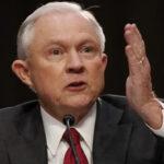 Sessions reiteró que luchará contra ciudades que protejan inmigrantes