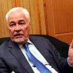 Sudán delNorte: Muere embajador ruso cuando nadaba en piscina de residencia