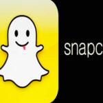 Redes sociales: Snapchat no la pasa bien y se desploma en la bolsa