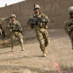 Afganistán: Talibanes atacan convoy de OTAN y matan a 2 soldados de EEUU