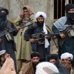 Afganistán: Estado Islámico y talibanes masacran a 50 civiles chiitas