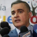 Ministerio Público venezolano designa fiscales para investigar a traidores