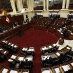 TC declara inconstitucional la Ley Antitránsfuga aprobada por el Congreso