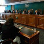 Chile: Constitucional pospone veredicto sobre freno a proyecto de aborto