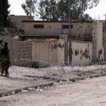 Fuerzas iraquíes toman el control de tres barrios en Tel Afar