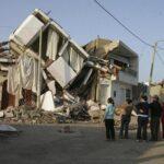 Pisco resurge a diez años de devastador sismo pese a fallos en reconstrucción