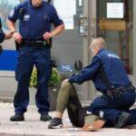 Finlandia: Ataque de Turku lo perpetró yihadista marroquí de 18 años
