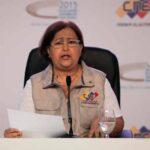 Venezuela: Poder Electoral descalifica acusación de fraude de Smartmatic